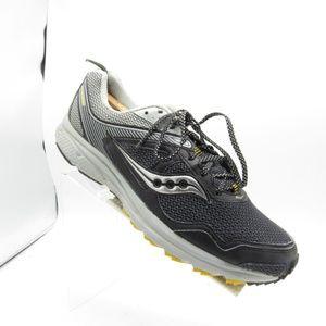 00de787a Saucony Cohesion 10 S25339-1 Size 12 Running Shoes